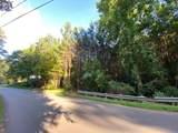404 Edgewater Drive - Photo 1