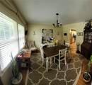404 Woodfern Cir 404 Woodfern Cir Circle - Photo 10