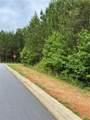 105 Abaco Lane - Photo 2