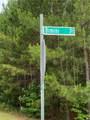 105 Abaco Lane - Photo 8