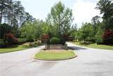 Lot 50 Doug Hollow Road - Photo 18