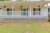 937 Crestview Drive - Photo 2