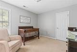504 Sweetwater Hills Drive - Photo 28