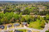504 Sweetwater Hills Drive - Photo 41