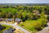 504 Sweetwater Hills Drive - Photo 42