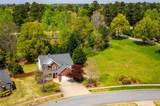 504 Sweetwater Hills Drive - Photo 43
