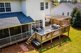 504 Sweetwater Hills Drive - Photo 47