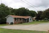 200 Creek Drive - Photo 34
