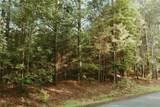 802 Sadlers Creek Road - Photo 9