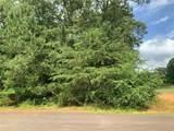 105 Kokomo/Melia Lane Way - Photo 1