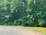 105 Kokomo/Melia Lane Way - Photo 2