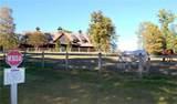 Lot 22 Vineyard Park - Photo 10