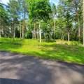 Lot 22 Vineyard Park - Photo 8