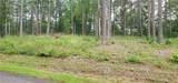 Lot 22 Vineyard Park - Photo 9