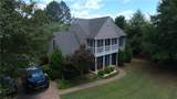 105 Tall Willow Drive - Photo 2