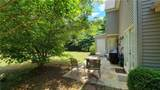 105 Tall Willow Drive - Photo 26