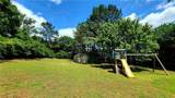 105 Tall Willow Drive - Photo 28