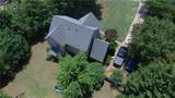 105 Tall Willow Drive - Photo 4