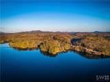0 Lake Keowee Waterfront Cherokee Foothills Scenic H - Photo 1