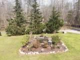 117 Willys Creek Circle - Photo 3