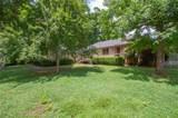 501 Oakwood Estates Drive - Photo 1