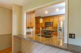 501 Oakwood Estates Drive - Photo 10