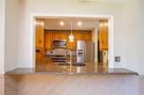 501 Oakwood Estates Drive - Photo 11