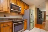 501 Oakwood Estates Drive - Photo 12