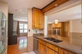 501 Oakwood Estates Drive - Photo 13