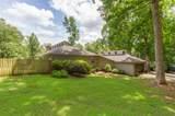 501 Oakwood Estates Drive - Photo 2