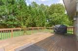 501 Oakwood Estates Drive - Photo 38