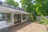 501 Oakwood Estates Drive - Photo 40