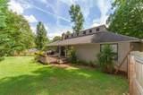 501 Oakwood Estates Drive - Photo 41