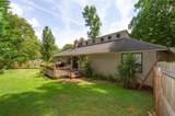 501 Oakwood Estates Drive - Photo 42