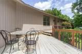 501 Oakwood Estates Drive - Photo 43