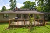 501 Oakwood Estates Drive - Photo 45