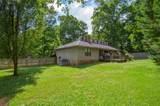 501 Oakwood Estates Drive - Photo 47