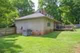 501 Oakwood Estates Drive - Photo 48