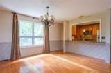 501 Oakwood Estates Drive - Photo 9