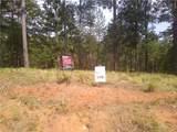 Lot 108 Harbor Ridge Road - Photo 3