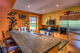 321 Little River Crossing Road - Photo 13