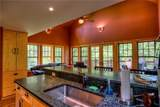321 Little River Crossing Road - Photo 15