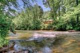 321 Little River Crossing Road - Photo 49