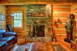 321 Little River Crossing Road - Photo 6
