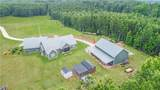 240 Greenfield Road - Photo 4