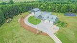 240 Greenfield Road - Photo 48