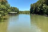 13 & 13A River Trail - Photo 1