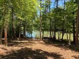 13 & 13A River Trail - Photo 3