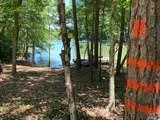 13 & 13A River Trail - Photo 5