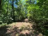 13 & 13A River Trail - Photo 7